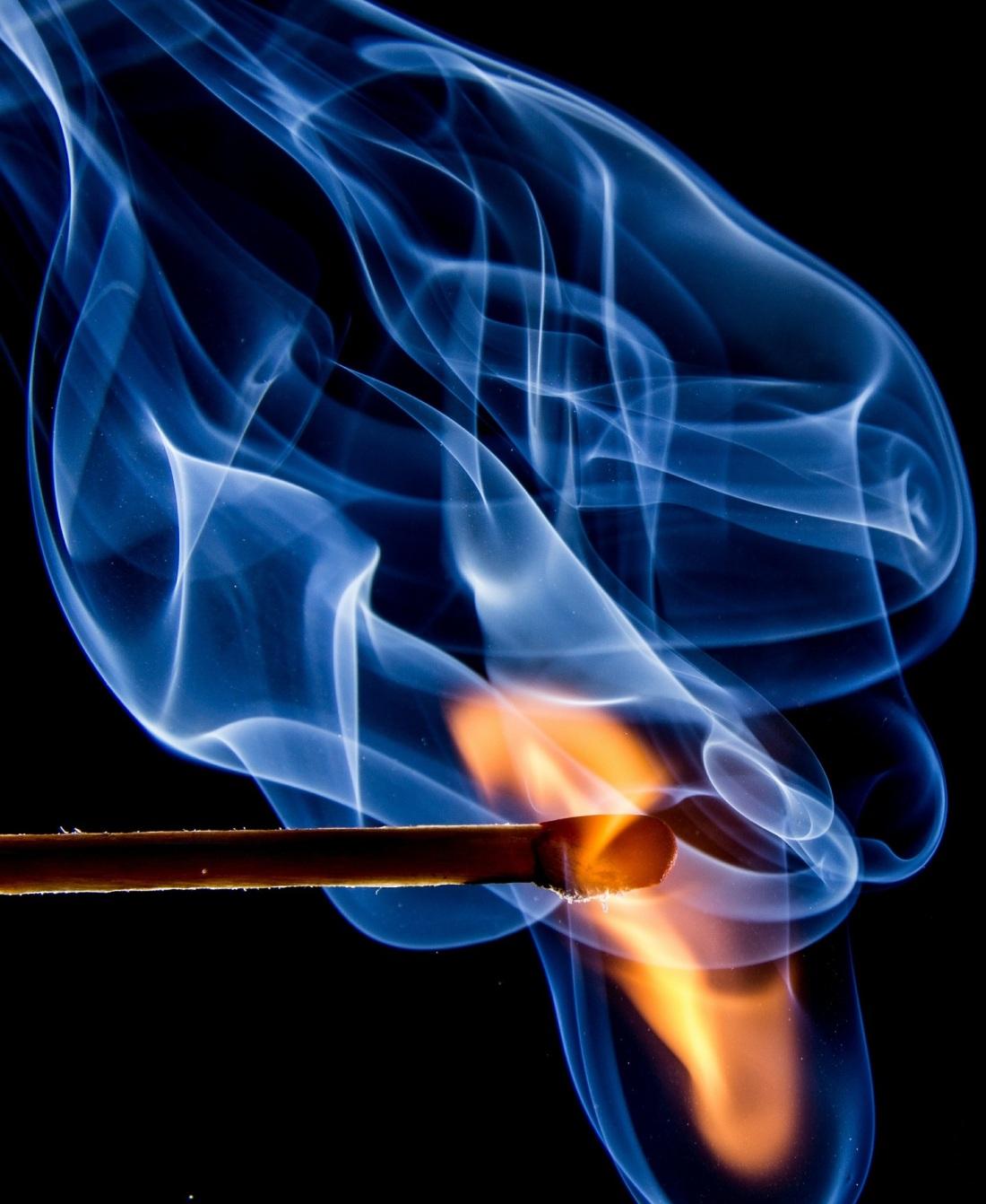 fire-545374_1920.jpg
